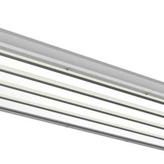 LED Hallenbeleuchtung_LED 2027 ALTEA_LED 2027 ALTEA SR