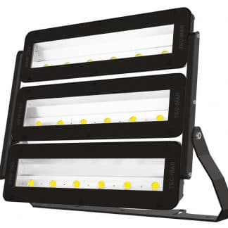 LED 8059 IPER-LORD AR