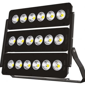 LED 8059 IPER-LORD CR