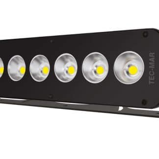 LED 8056 MAXI-LORD CR