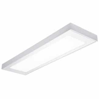 LED Büro Anbau_LED 1811 QUEEN_LED 1811 QUEEN R3