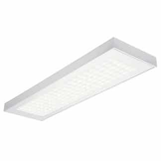 LED Büro Anbau_LED 1811 QUEEN_LED 1811 QUEEN RP