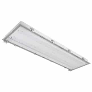 LED 2026 LEDBAY RT