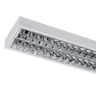 LED Büro Anbau_LED 2020 DIAMANTE_LED 2020 DIAMANTE R2