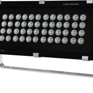 LED 8044 BLIS 5 CR