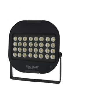 LED 8043 BLIS 4 CR
