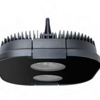 LED Hallenbeleuchtung_LED 8035 MINI-LORD_LED 8035 MINI-LORD SU
