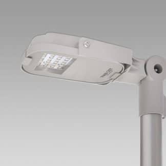 LED 9012 AIRON 1