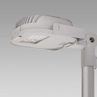 LED 9013 AIRON 2