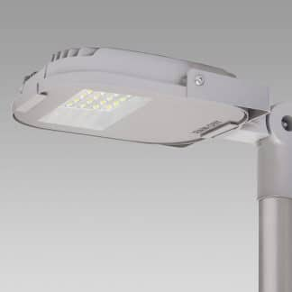 LED 9014 AIRON 3