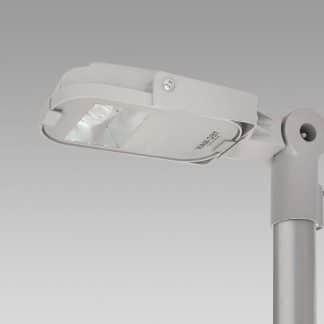 LED 9015 AIRON 4