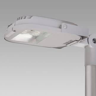 LED 9016 AIRON 5