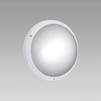 LED 7010 BALTIC-LED
