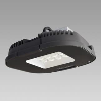 LED 8046 BLIS ELLIT