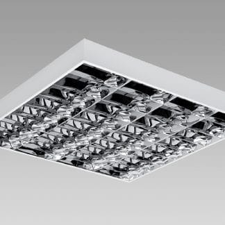LED 2020 DIAMANTE