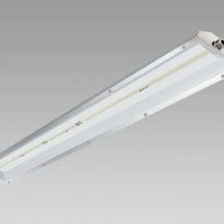 LED 2052 MINERVA INOX