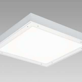 LED 1811 QUEEN IP55